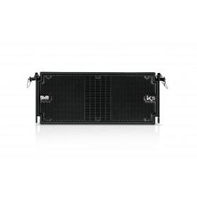 dB Technologies DVA K5 diffusore line array