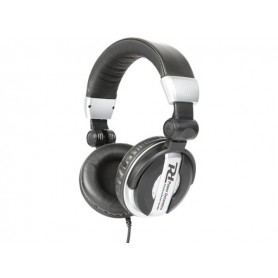 CUFFIE HEADPHONE DA DJ O STUDIO DI REGISTRAZIONE