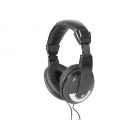 CUFFIE HEADPHONE ECONOMICHE SKYTEC DJ STUDIO