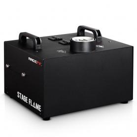 Magic Fx Stage Flame macchina del fuoco professionale bomboletta interna o bombola