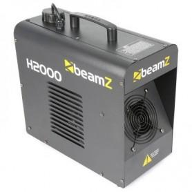 Macchina della nebbia fazer machine H2000 con DMX