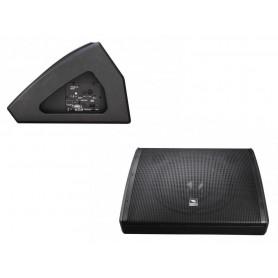 Stage Monitor da Palco cassa spia Attiva Proel WD15A 450w RMS