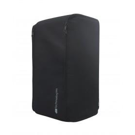 Cover protettiva su misura antipioggia per Opera 15 db technologies