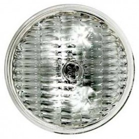 LAMPADA PER BLINDER DWE 650W 120V GE LIGHTING