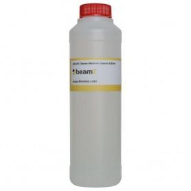 Flacone 250ml liquido per pulizia macchine del fumo smoke machine