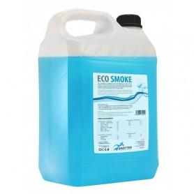 Liquido del fumo SAGITTER ECO SUPER STANDARD 5 Litri ECOLOGICO