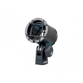 Supporto per microfono a fucile panoramico proel apm230