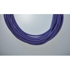 Cavo Microfonico Bilanciato PROEL HPC210 Viola