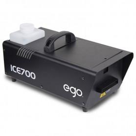Macchina del fumo basso ICE700 serbatoio ghiaccio