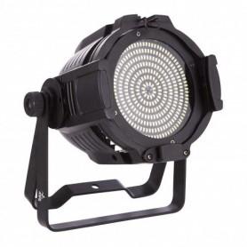 SAGITTER FLASH LED Strobo Led Blinder PAR 336 LED