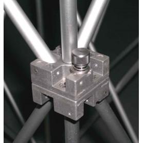 Titan Stage RCL/S perno giunzione strutture per sovrapposizione