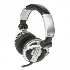 CUFFIE PER DJ RICHIUDIBILI AUDIOPHONY DJ-950