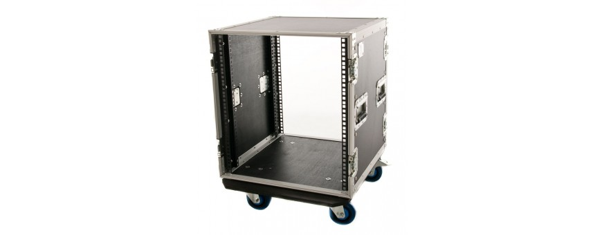 rack flight case
