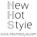 New Hot Style di Sirizzotti Alex